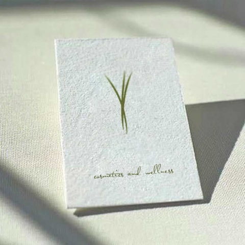Anice Verde